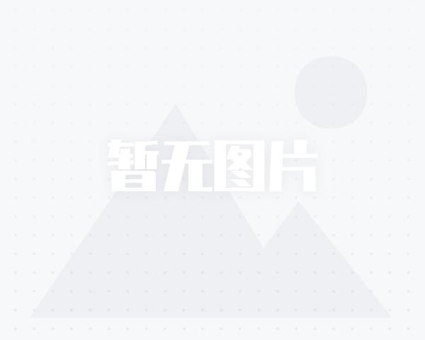 菜鸟开中国最大机器人仓库多个机器人同时工作