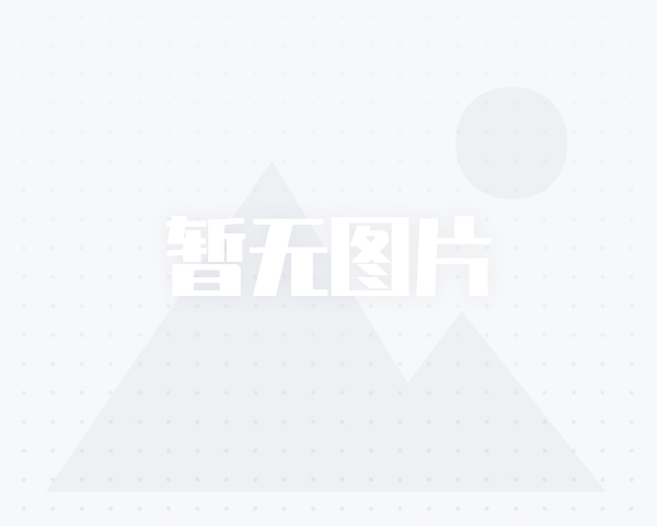 中国胡耀宗前期劣势明显回合被一致判定败北